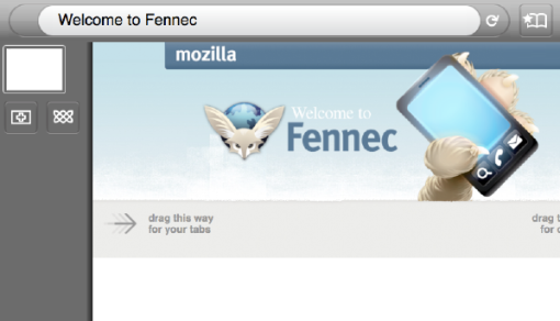 fennec-weave-tabs-ui-0
